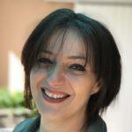 Sylviane Murat
